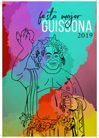 GUISSONA ES PREPARA PER LA FESTA MAJOR